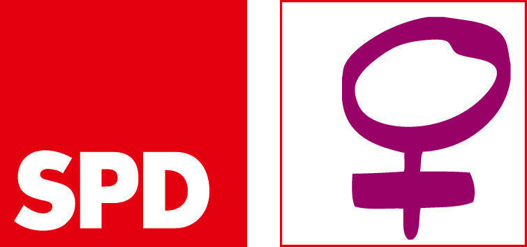 cropped-logo_spd-ASF_RGB.jpg