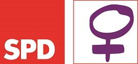 Logo_SPD-Frauen_cmyk